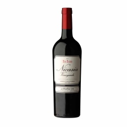 [1737] NICASIA RED BLEND 750ml