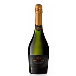 [2073] SALENTEIN BRUT NATURE 750ml