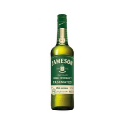 [2543] JAMESON CASKMATES IPA 750ml