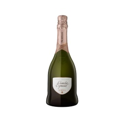 [2555] NORTON COSECHA ESPECIAL BRUT NATURE 750ml